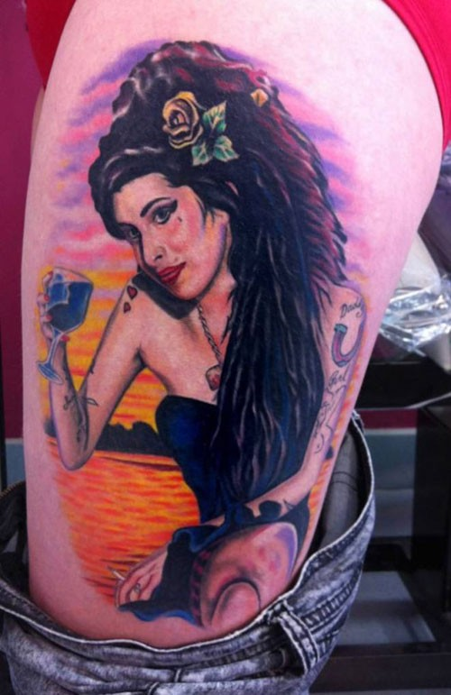 amy-forever-tattoo