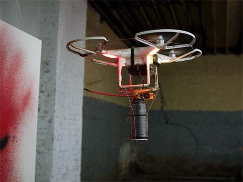 build-your-own-graffiti-drone