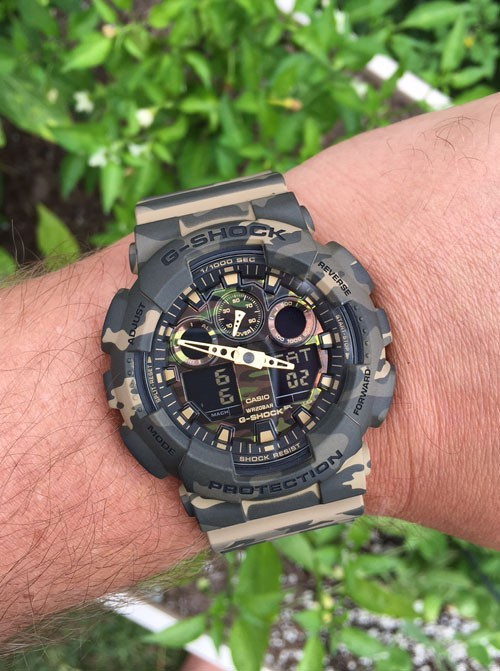 g-shock-camoflauge-watch