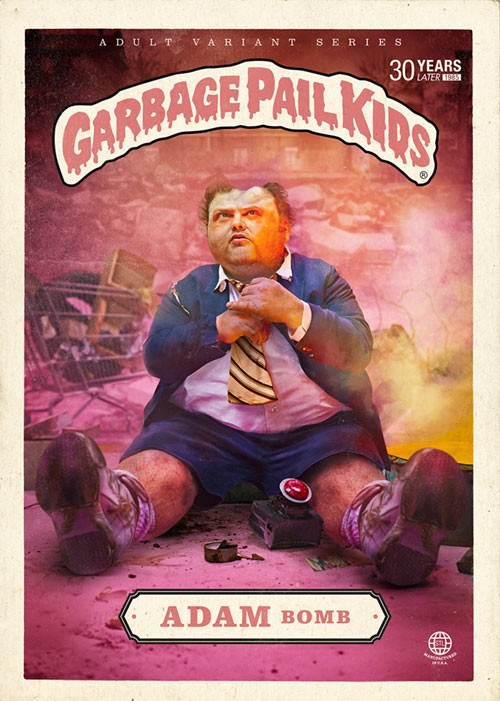 garbage-pail-kids-30-years-later-01