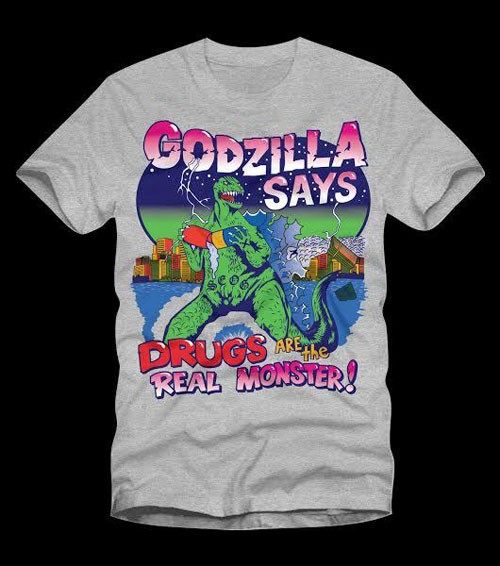 godzilla-drugs-monster