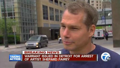 shepard-fairey-detroit-warrant