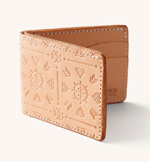 tanner-goods-geoglyph-wallet