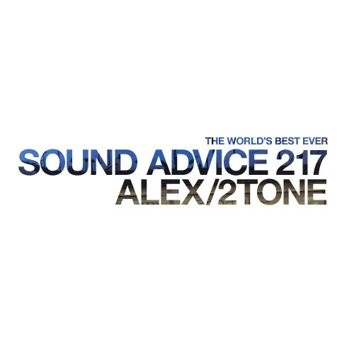 alex-2tone-Sound-Advice