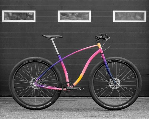 dalek-budnitz-bike