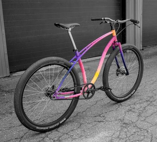 dalek-budnitz-bike-detail