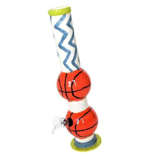 dean-roper-basketball-bong