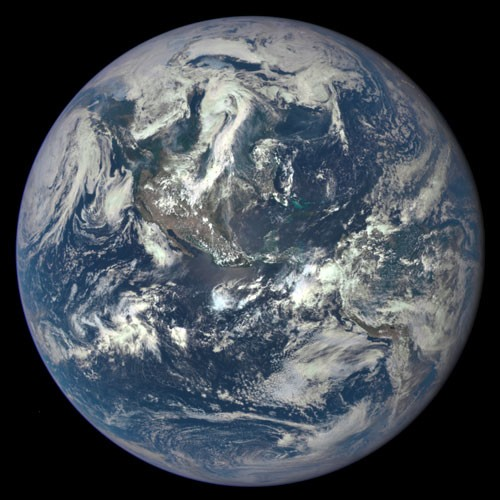 earth-from-1-million-miles-away