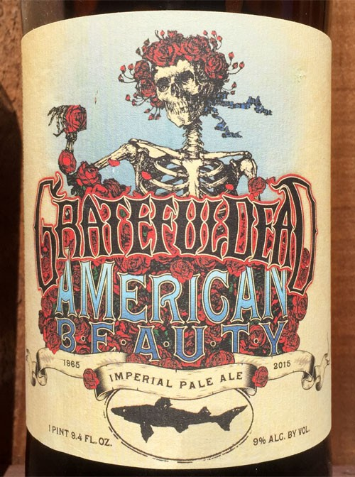 grateful-dead-50-american-beauty-dogfish-beer