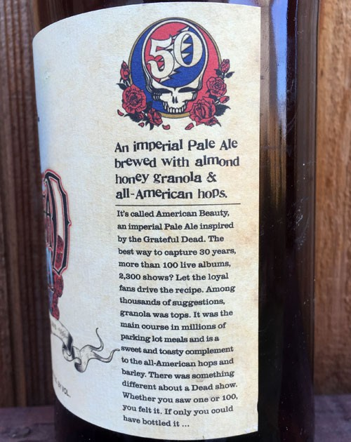 grateful-dead-dogfish-beer