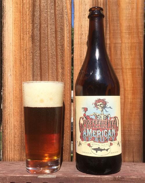 gratful-dead-beer
