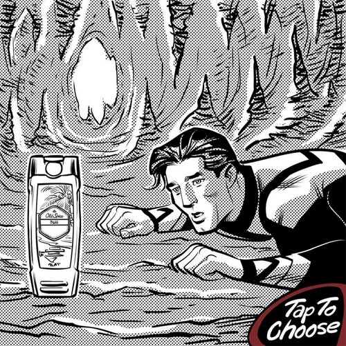 old-spice-ad-adventure