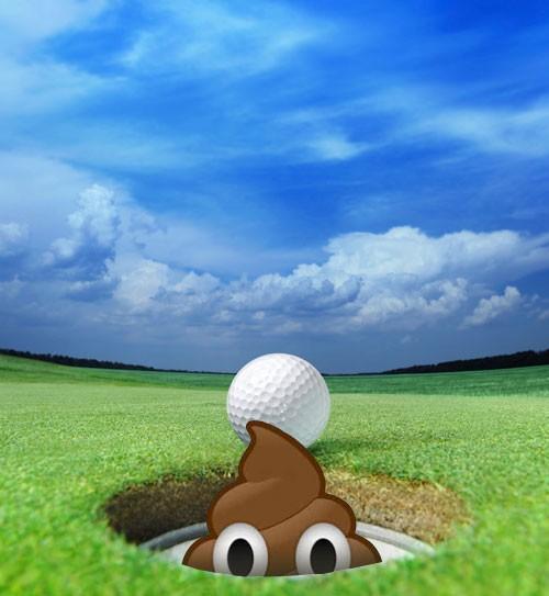 poop-golf-course-norway