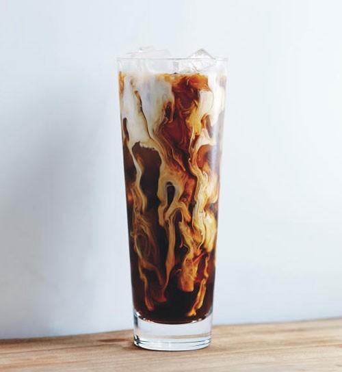 rosemary-iced-coffee