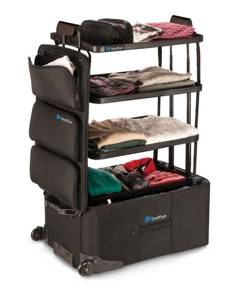 shelf-pack-luggage