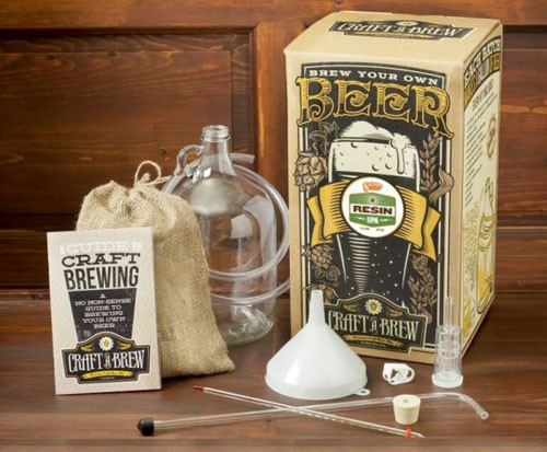 six-point-resin-brewing-kit