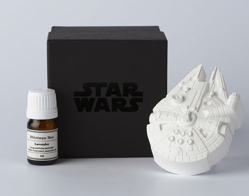 star-wars-diffuser-room-smell