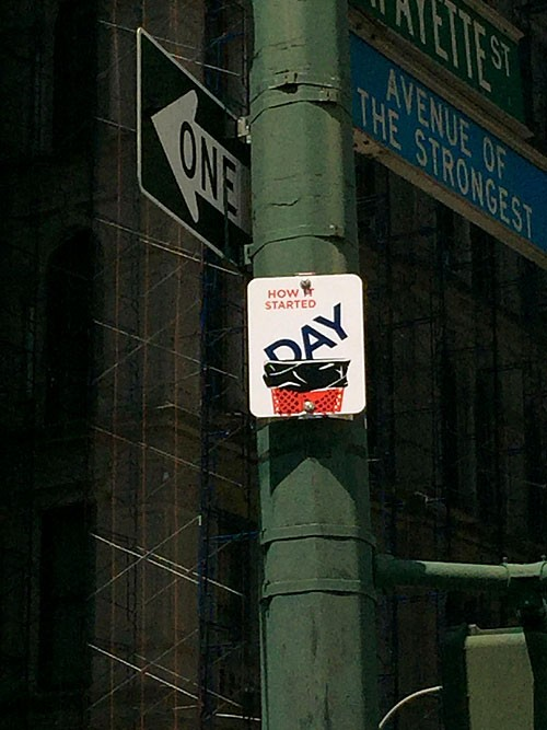 steve-powers-icy-signs-nyc-dot-summer-streets-2