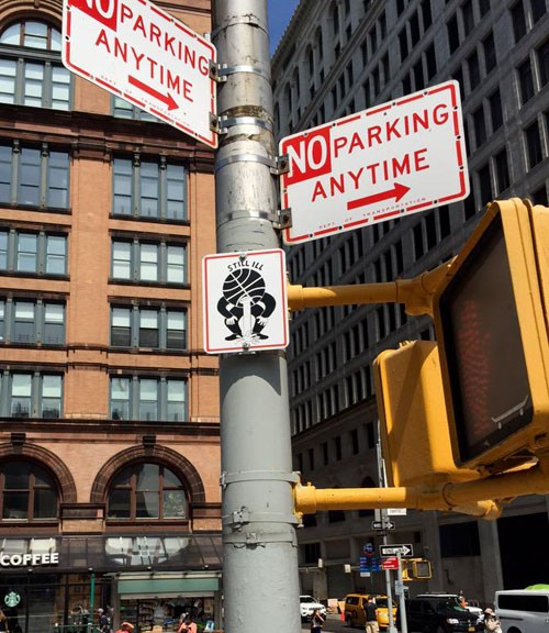 steve-powers-icy-signs-nyc-dot-summer-streets-5
