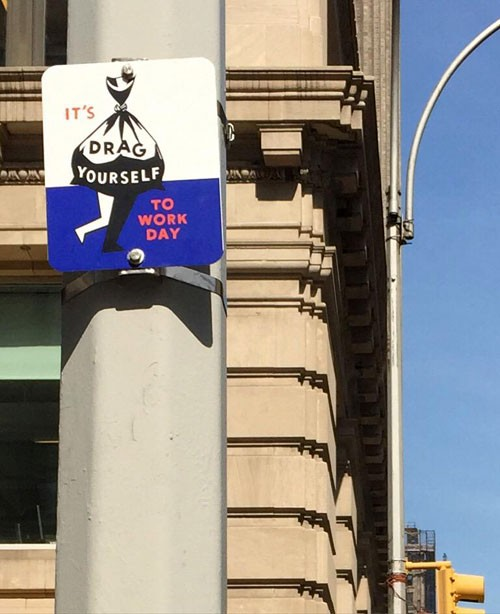 steve-powers-icy-signs-nyc-dot-summer-streets