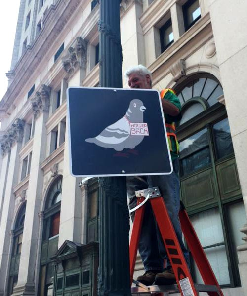 steve-powers-icy-signs-nyc-dot-summer-streets-6