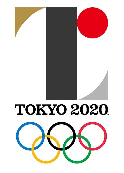 tokyo-2020-olympics-logo