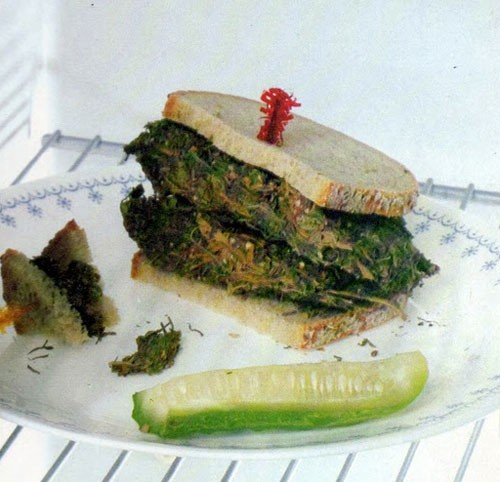 weed-sandwich