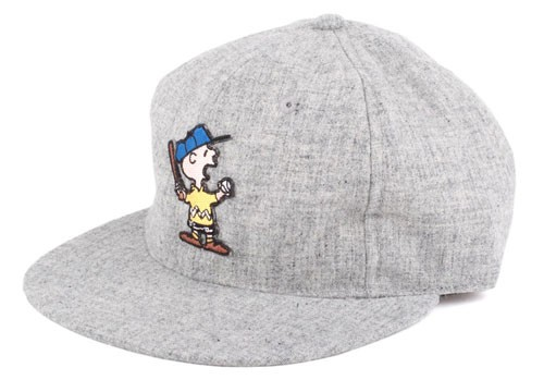 charlie-brown-ballcap