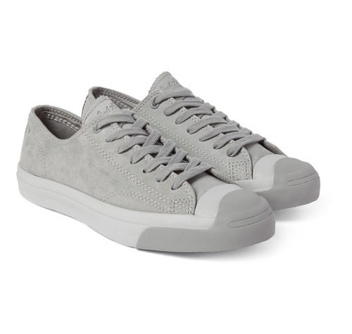 jack-purcell-grey-shoes