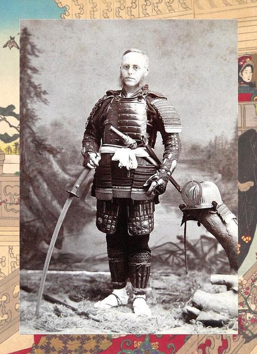 japanese-sushi-craze-1900s