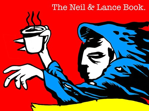 neil-and-lance-book