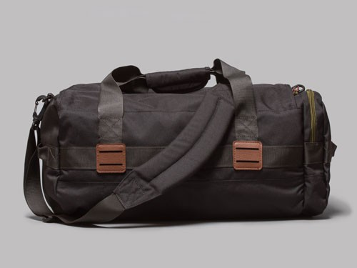 patagonia-weekend-bag