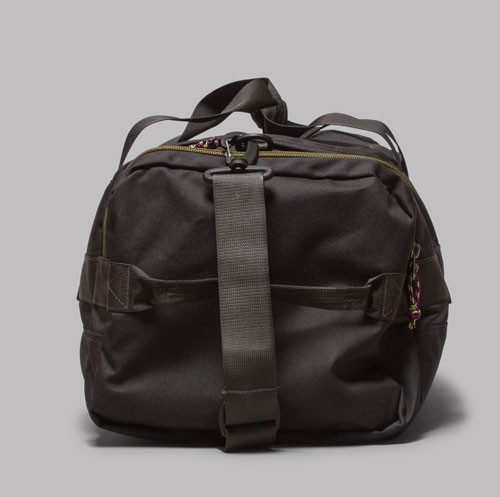 patagonia-weekend-bag-aw