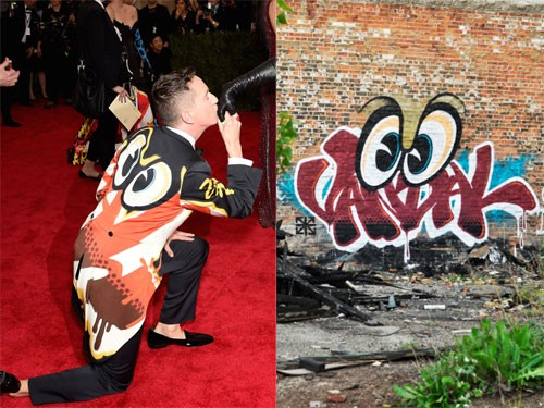 rime-jeremy-scott-kiss