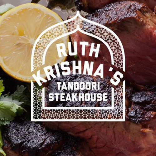 ruth-krishna-steak-house