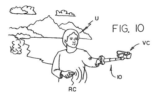 selfie-stick-patent