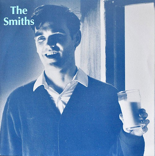smiths-covers