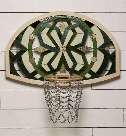 stained-glass-basketball-hoop-tiffany-style