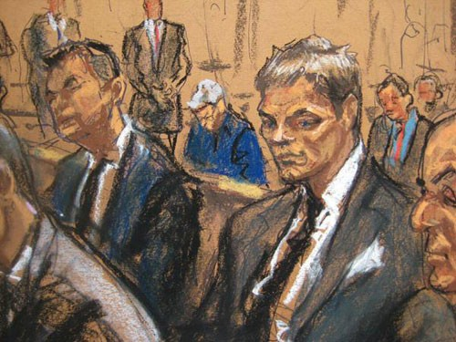 tom-brady-courtroom-sketch
