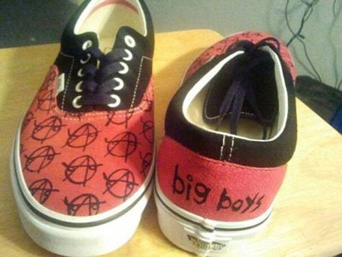 vans-big-boys-diy-limited-edition-petition
