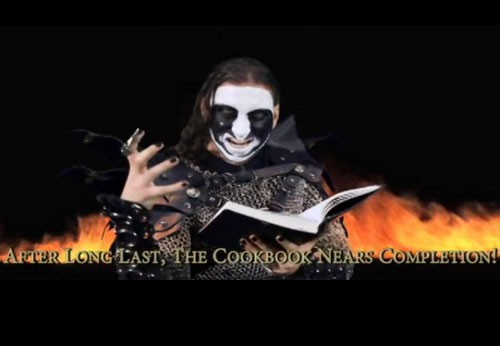 vegan-black-metal-chef-cookbook