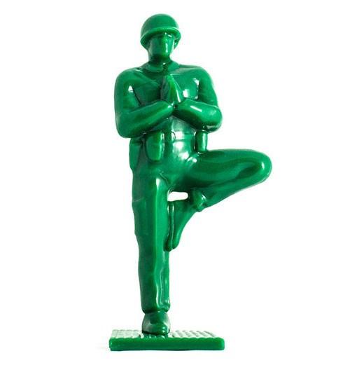 yoga-joe-army-man