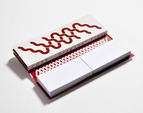 diagonal-press-rolling-papers-tauba