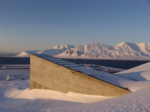 global-seed-vault-doomsday-vault-opened