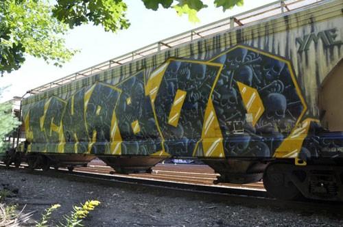 ichabod-graffiti-caleb-neelon-2