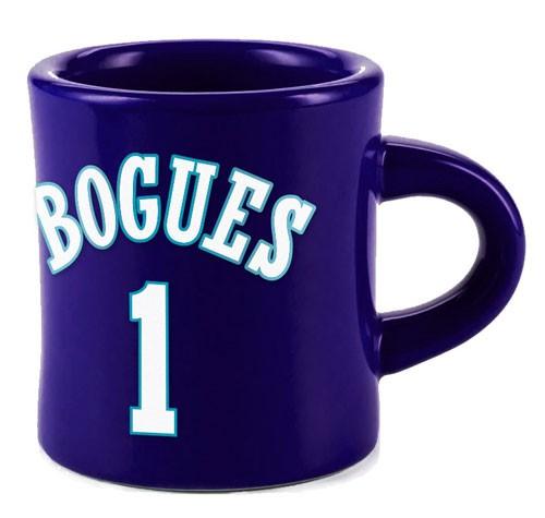 muggsy-bogues-mug