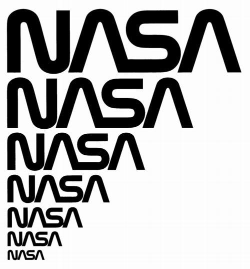 nasa-nasa-nasa
