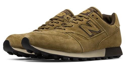 Adidas Gtx Trail Shoes