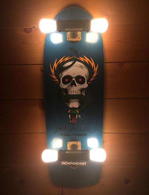 old-school-skateboard-deck-wall-light-mcgill