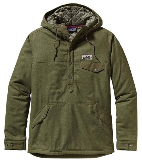 patagonia-snap-t-pullover-wool